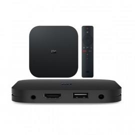 BOX TV XIAOMI 4K ULTRA HD