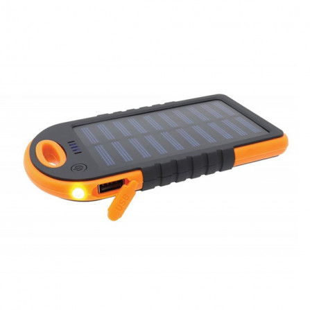 Mobile Solaire Chargeur Prix Tunisie