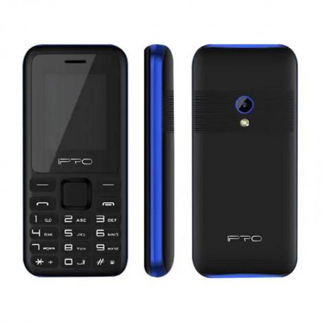TÉLÉPHONE PORTABLE IPRO A15 PRIX
