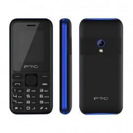 TÉLÉPHONE PORTABLE IPRO A15