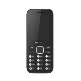 TÉLÉPHONE PORTABLE  IPRO P1