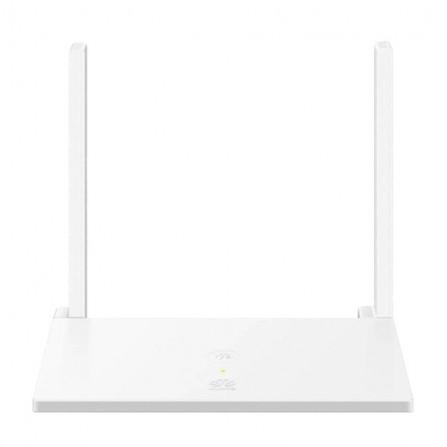 Prix Routeur wifi