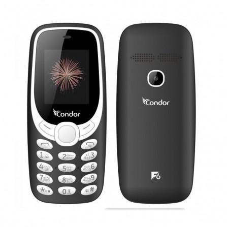 Téléphone Portable CONDOR...