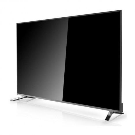 """TV TOSHIBA 75"""" UHD 4K ANDROID SMART"""