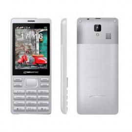 Téléphone Portable SMARTEC Classy Double Sim