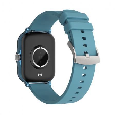 Smart Watch REZ MAY