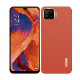 Smartphone OPPO A73 4G
