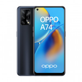 SMARTPHONE OPPO A74 4G