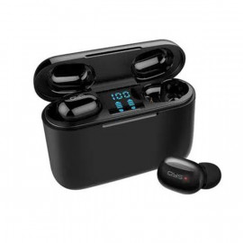 Ecouteurs Bluetooth  QYS Y57