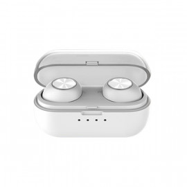 Airpods inkax HP-09