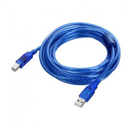 câble usb imprimante