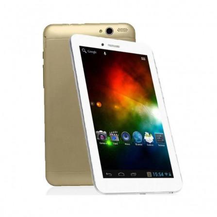 """Tablette VERSUS V730 7"""" 3G"""