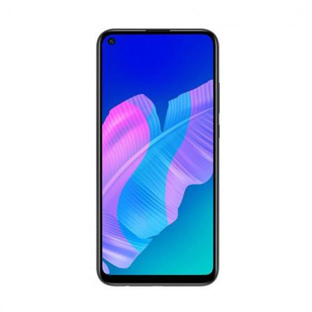 Smartphone Huawei Y7P