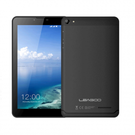 "Tablette LEAGOO LEAPAD X5 7"" 3G"