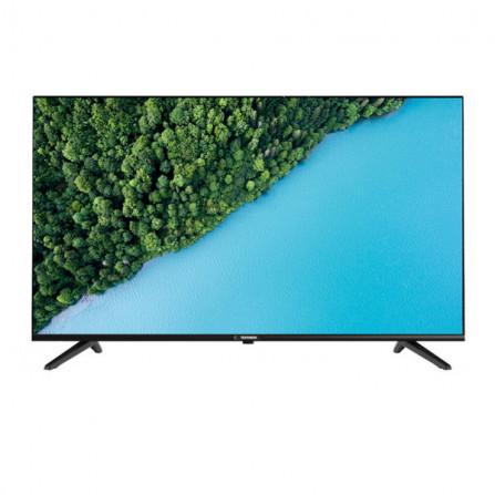 "TV TELEFUNKEN SMART M83 43"" Full HD"