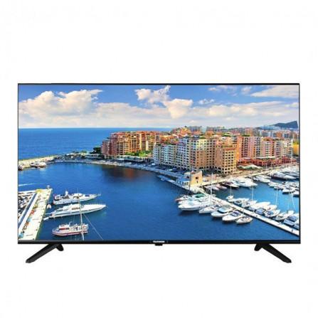 "TV TELEFUNKEN Smart Android  E20A  40"" Full HD"