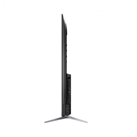 """TV TCL SMART Android P715 50""""UHD 4K"""