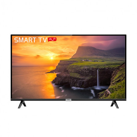 """TV TCL SMART Android S6500 43"""" Full HD"""