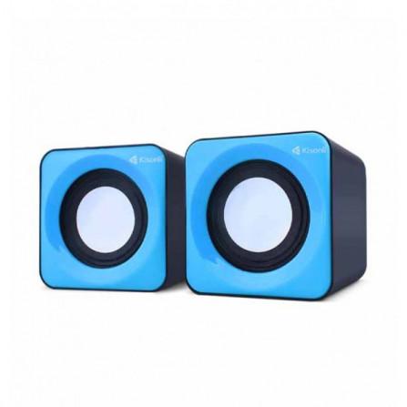 Speaker USB Kisonli V310