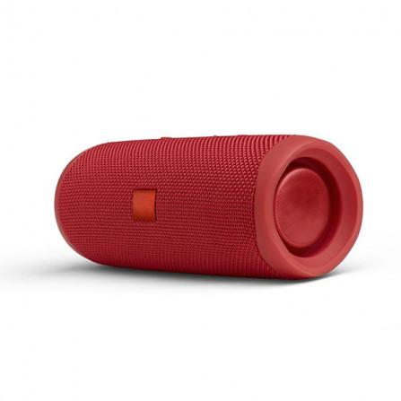 Speaker Bluetooth PLL5 Waterproof
