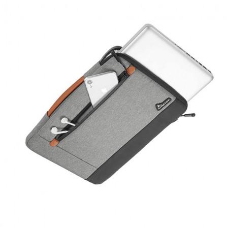 """Sacoche SIMTOP Pour PC Portable 14"""""""