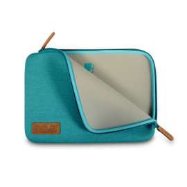 "Sacoche Port Designs TORINO Pour PC Portable 10""/12.5''"