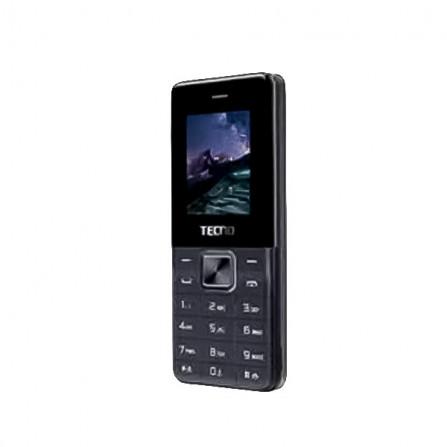 TÉLÉPHONE PORTABLE TECNO T101