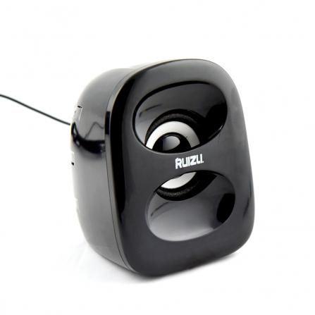 Haut-Parleur RUIZU RS-490