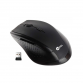 Souris 2.4GHz Wireless mouse JM-WM3