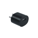Tête chargeur USB 240 V - Acqua