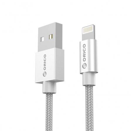 Câble chargeur USB pour Iphone-ORICO
