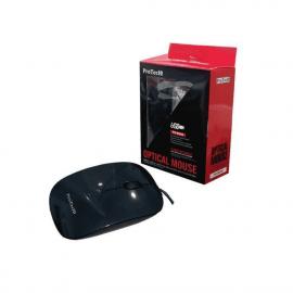 SOURIS PROTECH USB MS60