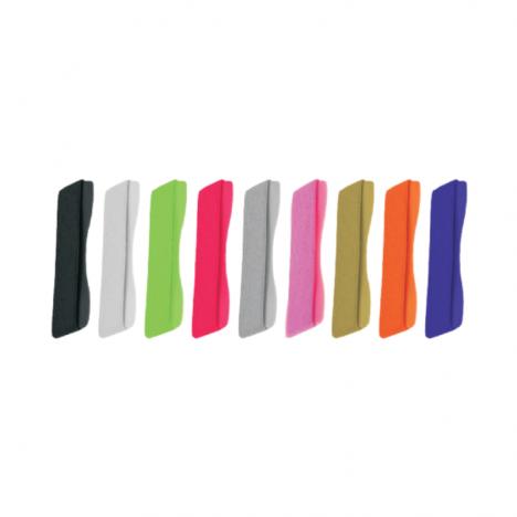 Finger Stick series Acqua ACQUA Technology Couture - 1