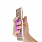 Finger Stick series Acqua ACQUA Technology Couture - 2
