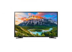 "TV SAMSUNG 43"" Full HD TV Serie 5 UA43N5000"