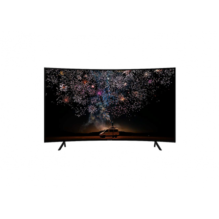 "TV Samsung 55"" Curved UHD SMART UA55RU7300"
