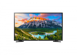 "TV Samsung 49"" SMART TV..."