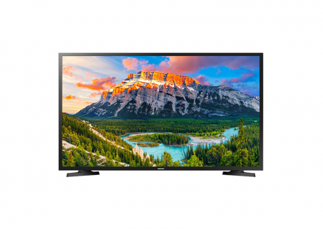 "TV Samsung 49"" SMART TV Full HD Série 5 UA49N5300"