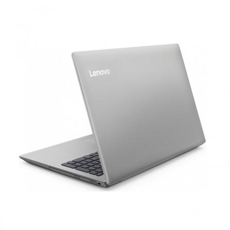 PC Portable Lenovo IdeaPad 330 /Dual Core / 4 Go
