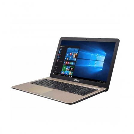 Pc portable Asus VivoBook Max X540UA / i3 7è Gén / 4 Go