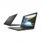 Pc Portable Dell Inspiron 3580 / i5 8è Gén / 4 Go