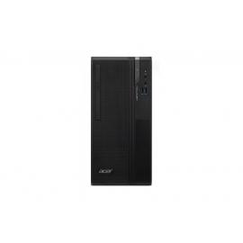 Pc de bureau Acer Veriton ES2730G / i5 8è Gén / 4 Go