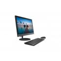 Pc de bureau Lenovo V130 All-in-One / Dual Core / 4 Go