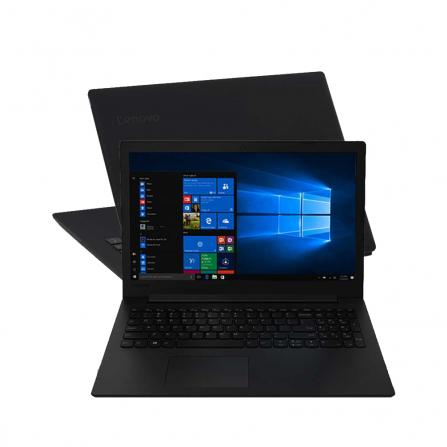 PC portable LENOVO IP130-15IKB i3-8130U 8è Gén 4Go 1To LENOVO - 1