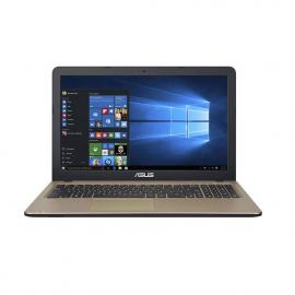 PC Portable ASUS VivoBook 15 X540UA i3 7è Gén 4Go 1To