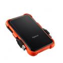 Disque Dur Externe Antichocs Apacer AC630 /1 TO / USB 3.1