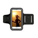 Brassade Sport Pour Smartphone  - Noir