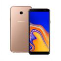 Smartphone SAMSUNG Galaxy J4 Core 4G