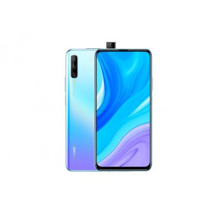 Smartphone HUAWEI Y9S