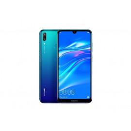 Smartphone Huawei Y7 Prime 2019 - 64GB